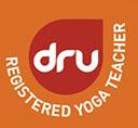 PRDY-logo-yoga-rgb