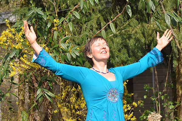 Dru Yoga Innerpulse Ans Hoogland