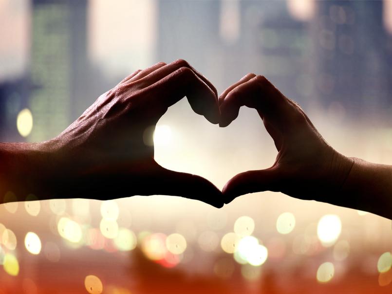 dru yoga is 'yoga van het hart'