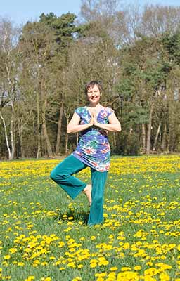 ans-hoogland-dru-yoga-te-zutphen